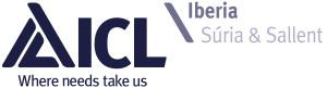 ICL Iberia Suria i Sallent JPG_alta