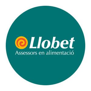 Llobet_LogoNou